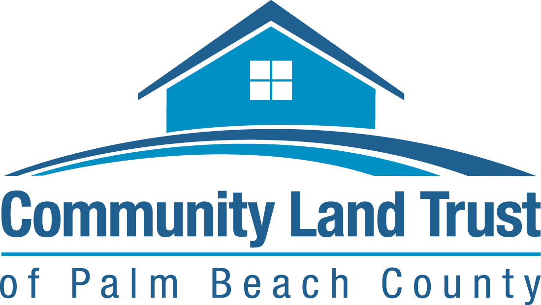 CLT of PBC | Community Land Trust of Palm Beach County