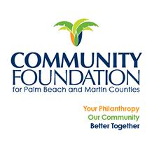 CFPBMC-logo