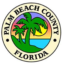 PBC-logo-217x217