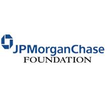 jpmorgan-chase-logo