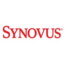 synovus-logo-217x217
