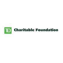 td-charitable-foundation-217x217