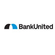 bank-united-logo