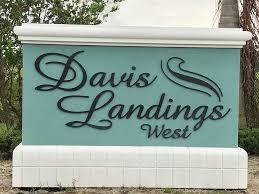 cltofpbc-davis-landings-west-signage