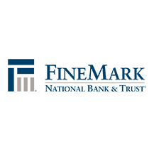 finemark-national-bank-logo