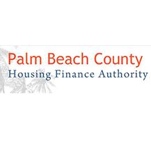 pbchfa-logo