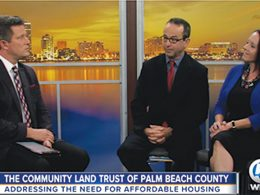 cltofpbc-wptv-video-thumb