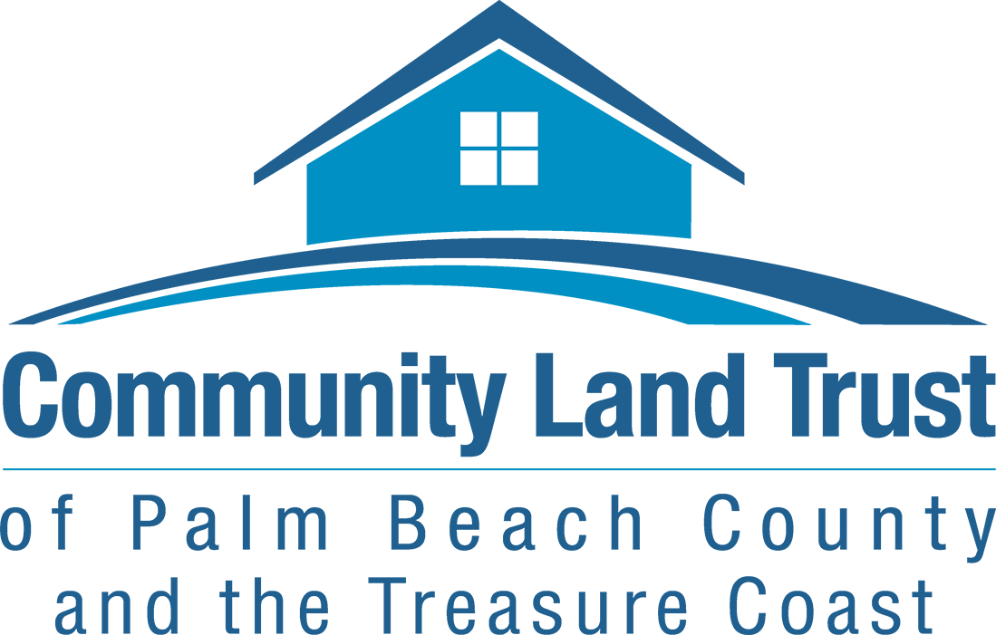 CLTofPBC-Logo